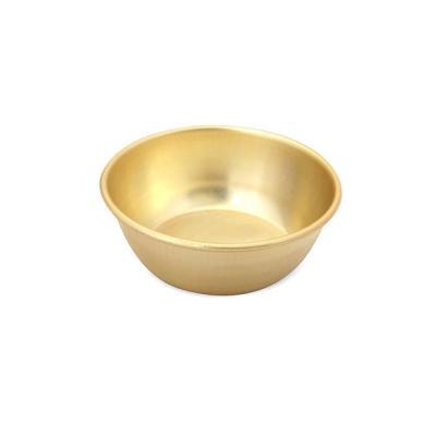 양은 막걸리잔(소)12cm 1P