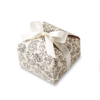 카펠 에꼬 상자 미니 (2set)