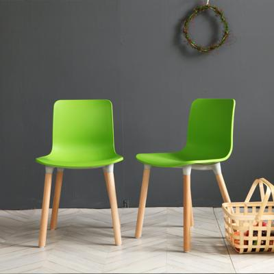 [리비니아][무료배송]위드 8060 의자(1+1)
