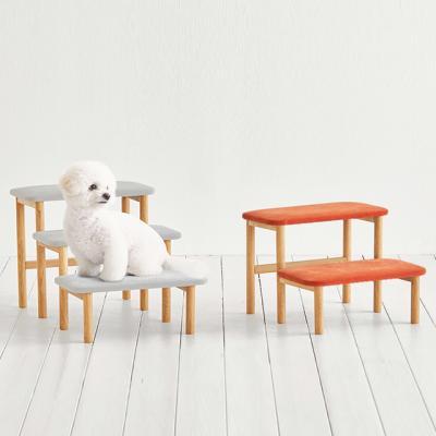 강아지계단 이지클린 슬로우 반려견 반려동물 용품