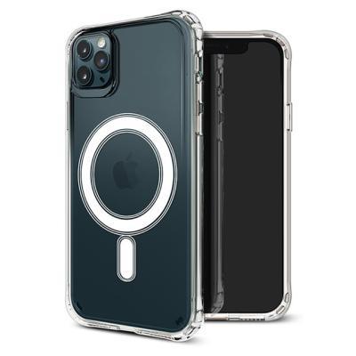 아이폰12 / 아이폰12 프로 맥세이프 퍼펙트핏 케이스