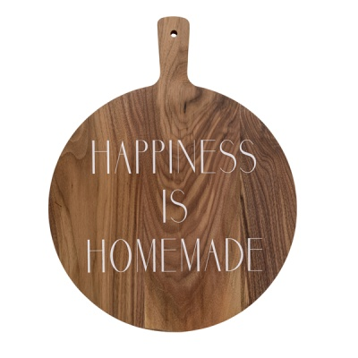 [Blooming]Cutting Board Happiness 도마40701427