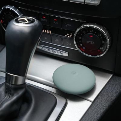 엘립스 실리콘 차량용 방향제