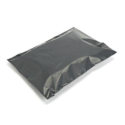 택배봉투 50매(회색) (40x50cm)
