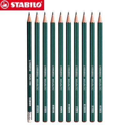 오델로 연필 282 / 2988 (택1)