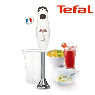 주방명품 Tefal 테팔 터보믹스 플러스 핸드블렌더 HB1011
