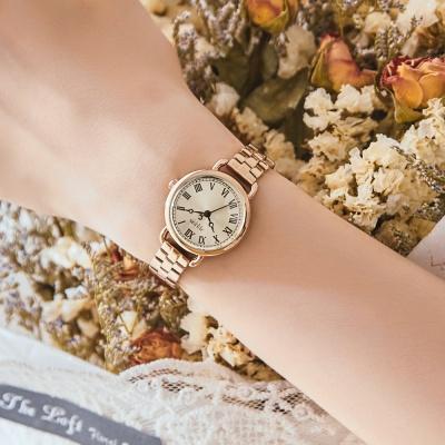 [쥴리어스공식] JA-1186 여성시계 메탈시계