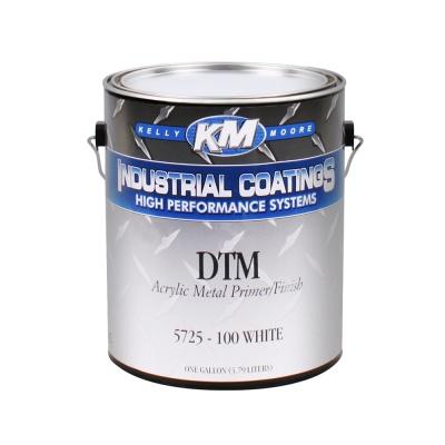 철재용 방청프라이머 DTM프라이머 1QT(약1L)