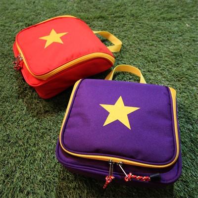 워시백(캠스타) Wash Bag(Camstar)