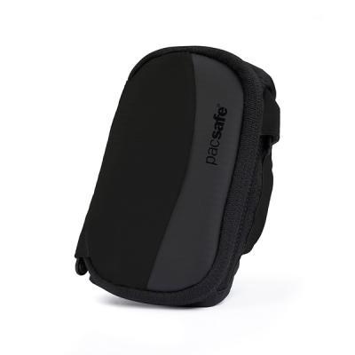 [팩세이프] WRISTsafe150 블랙 - 안전용품 도난방지