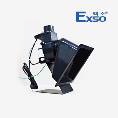 엑소 납연기 흡입기 JY-SA20