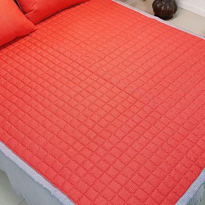 좋은솜 좋은이불 인텐스 모달 침대 패드 100x200