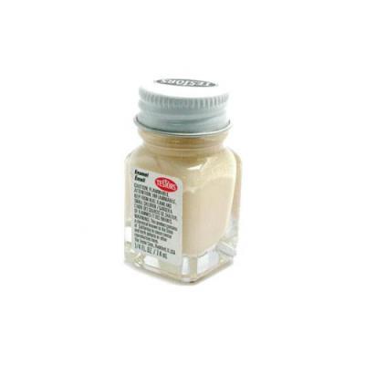 에나멜(일반용)7.5ml#1116 유광 살색