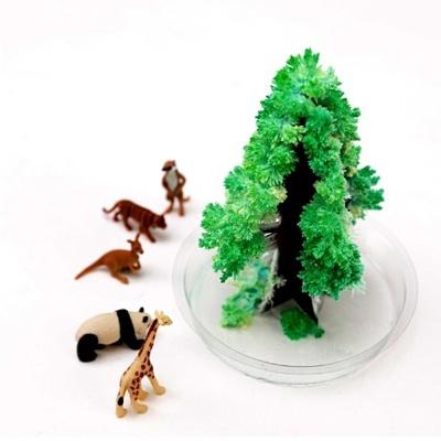 미니요술 나무 11cm