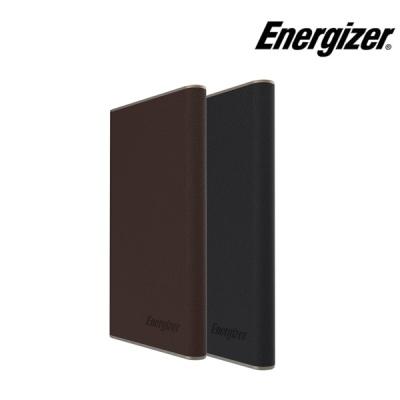 [에너자이저] 대용량 보조배터리 10,000mAh UE10009