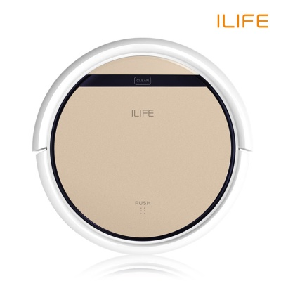 [ILIFE] 아이라이프 로봇청소기 V5s pro
