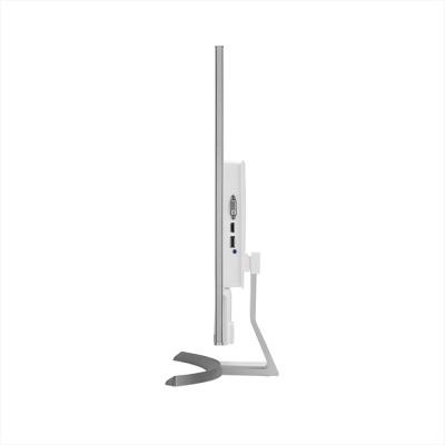 GEEKSTAR 32형 FHD 평면 강화유리 게이밍 모니터 GS-R3265FW