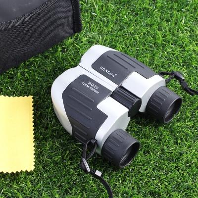 30x25 고배율 쌍안경