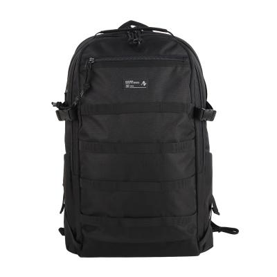 아이찜 블랙라인 백팩 학생가방 데일리백팩 ASK011NBK