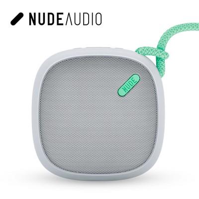 [NUDE AUDIO] 휴대용 아웃도어 블루투스 스피커 뉴드오디오 Nude MOVE M Mint PS003MTG