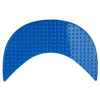 BRICKBRICK BRIM BLUE-ADULT