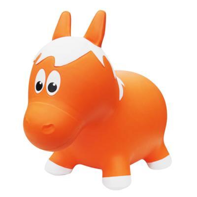 [팜 호퍼스] FARM HOPPERS - Horse(말)