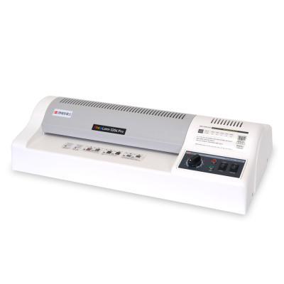 국산A3코팅기 PhotoLami-3206PRO 6롤러/사은품증정
