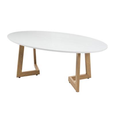 DT002 테이블 거실 좌식탁자 좌탁