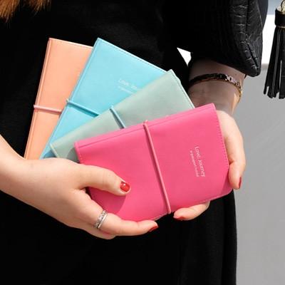 love.journey e-passport holder