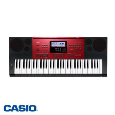 [CASIO/공식수입정품] 카시오 전자 키보드 CTK-6250