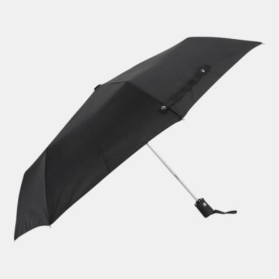 슈펜 칵테일 완자동 우산 BLQS19A04