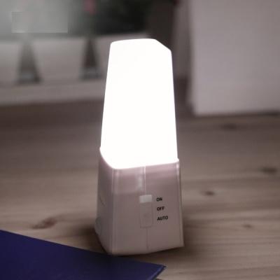 동작감지 센서등 /LED센서램프/스탠드 라이트 LCNO226