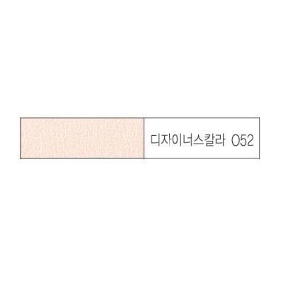 [두성산업] 요떼아모폴리백봉투5매 ZZ03[05-1] [팩/1] 193211