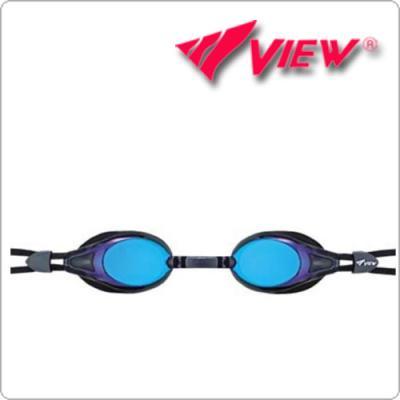 [VIEW] V200SMR 뷰수경