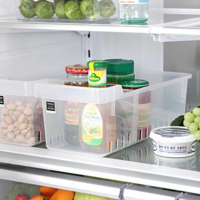 냉장고 오픈저안트레이 2호(16cm)