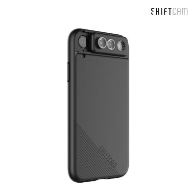 쉬프트 캠 2.0 아이폰XR 카메라 렌즈 케이스