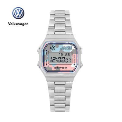 [폭스바겐] VW-Beetlecamo-SP