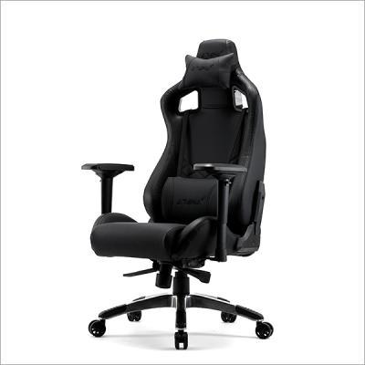 [제닉스] ARENA TYPE-4 게임용/게이밍 컴퓨터 의자