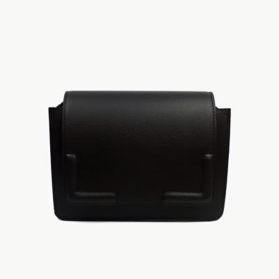 여성 숄더백 크로스백 버킷백 토트백 가방 WE53