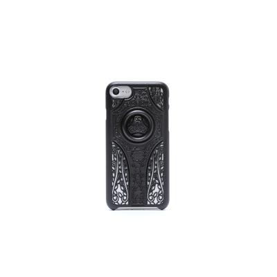 모티프 케이스1 (아이폰)