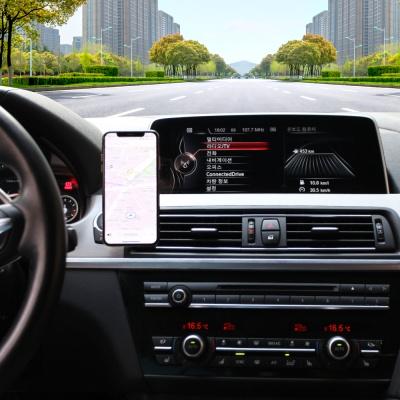 엘바 ELVA 차량용 핸드폰 자석 거치대 HOLDER01