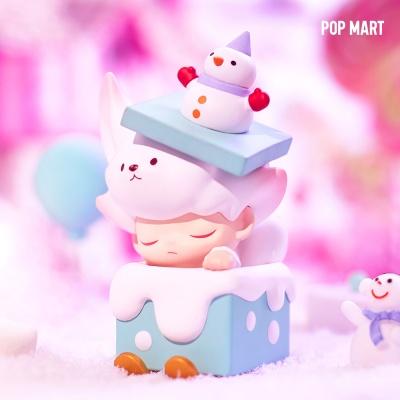 [팝마트코리아정품공식판매처]디무크리스마스2020랜덤