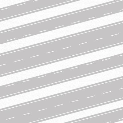 도로 마스킹 테이프
