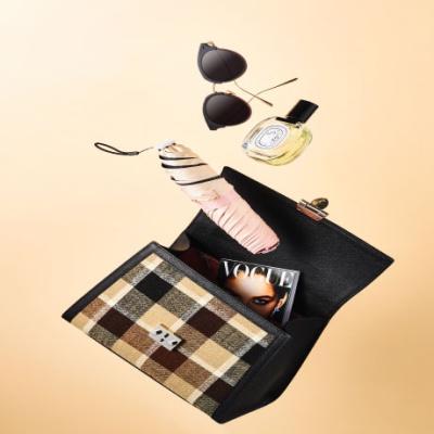 위크데이 자외선차단 암막 양산 우산 우양산