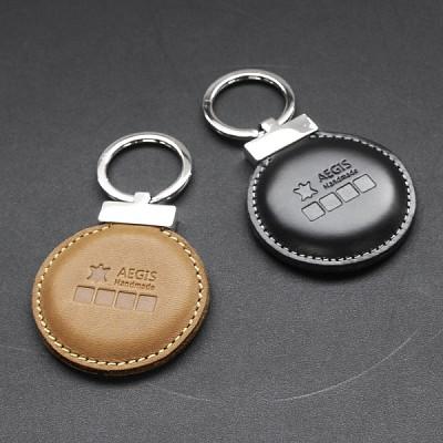 [AEGIS] 고급형 키링 열쇠고리 스마트케어 탑재 키홀더
