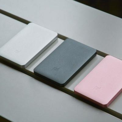 젠렛(ZENLET) 2 시리즈 스마트 카드지갑 (3종)