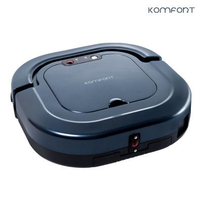 컴포트 콰트로 무선 로봇청소기 KRC-024NV