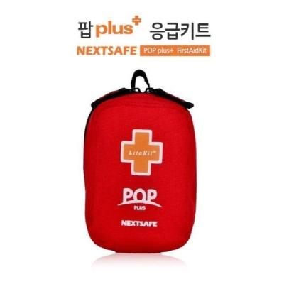 팝매lus 응급키트 응급가방