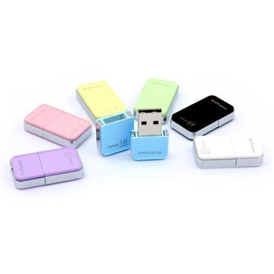 [키넥스] 8GB ISSUE 이슈 COB타입 USB 메모리