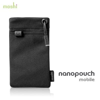 모시 나노파우치 - iPod Nano 아이팟 나노 파우치 랩솔 필름 패키지(넥스트 랩 포함)